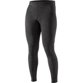 NRS HydroSkin 0.5 Pants Herre black